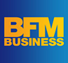 bfm_business
